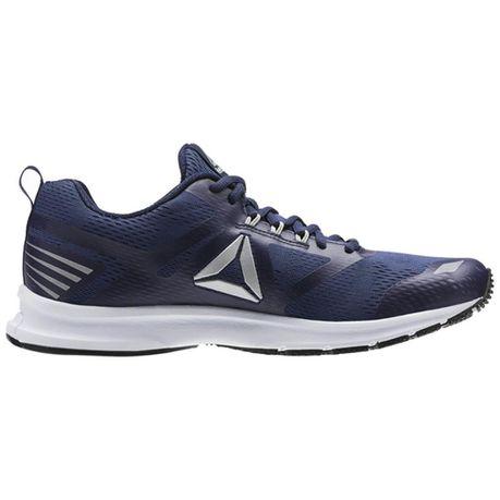 Reebok Men s Ahary Runner Running Shoes  1342b56d6
