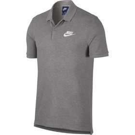4d062130 Sport Clothing | Shop in our Sport store at takealot.com