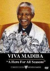 Viva Madiba (DVD)