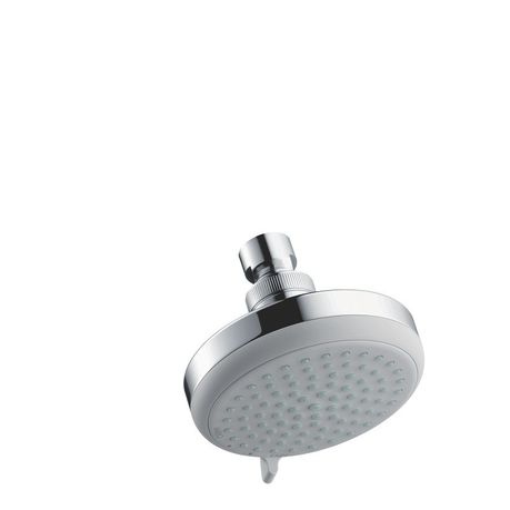 Berühmt Hansgrohe - Croma 100 Vario Overhead Shower - 4 Spray   Buy Online GV33