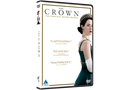 The Crown - The Complete Second Season (DVD)