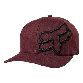 new product e845a b5be6 Fox Men s Clouded Flexfit Hat   Buy Online in South Africa   takealot.com