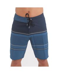 14b9c6a5b8f Volcom Men s Vradley Board Shorts