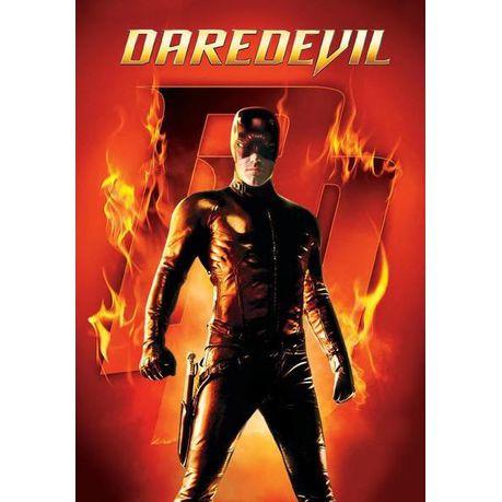 Daredevil 2003 Dvd Buy Online In South Africa Takealot Com