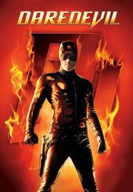 Daredevil (2003)(DVD)