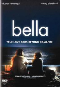 Bella (DVD)