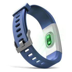 Ntech Veryfit H115 Plus Fitness Tracker