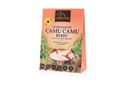 Camu Camu Wildcrafted 100g