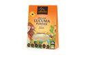 Lucuma Powder Organic 200g