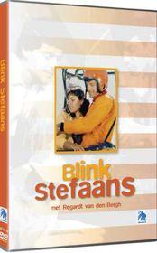 Blink Stefaans (1981) - (DVD)