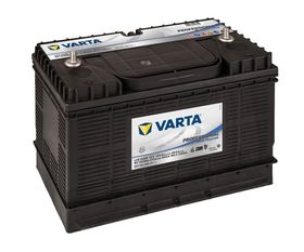 Auto Batteries Chargers Shop In Our Garden Pool Patio Store