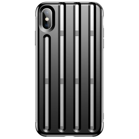 size 40 3af3e 7f4e3 Baseus Cycle Case for iPhone XS Max
