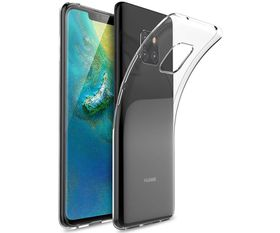 Huawei Smartphone Mate 20 Pro - Twilight | Buy Online in South