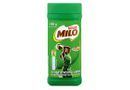 Nestle Milo Malt Energy Drink - 6 x 250g