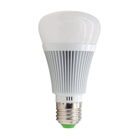 RGB E27 Sonoff Dimmable Color Light LED Lamp Bulb jRLq35A4