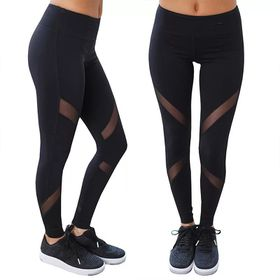4c382eae5fb8 Tights   Leggings