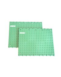 06c89ff1645 Acupressure Spike Mat - Combo (Classic and Soft)