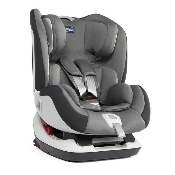 Seat-Up 012 Car Seat