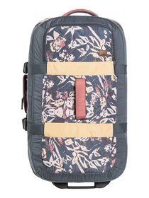 ef996c8c118 Roxy | Shop in our Luggage & Travel store at takealot.com