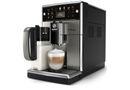 Philips - Saeco Pico Baristo Deluxe Super-Automatic Espresso Machine