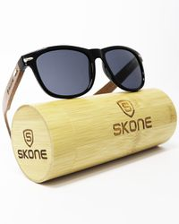54727c6c6d Sunglasses | Shop in our Fashion store at takealot.com