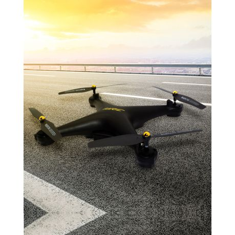 Bellwether H68 Live Viewing Drone