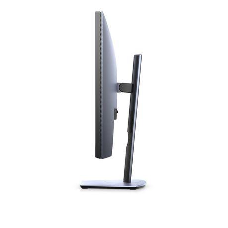 Dell S2719DGF 27