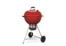 Weber - 57cm Master-Touch Special Edition - Red