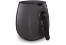 Philips - Viva Collection Airfryer with Rapid Air technology