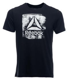 b5aa2007318c Reebok