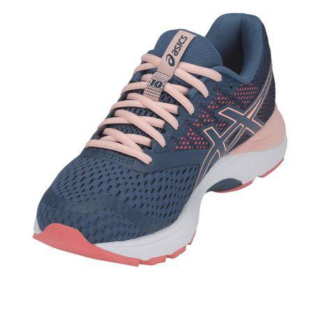 aa32089fc Asics Women's Gel-Pulse 10 Running Shoes   Buy Online in South ...