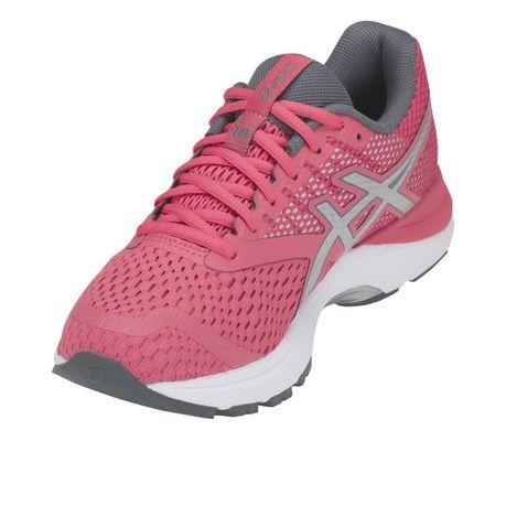Mqzvpsu Pulse Asics In Women's Shoesbuy South 10 Gel Online Running v0mNn8w