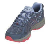 45906137e74f Asics Women s Gel-Venture 6 Trail Shoes