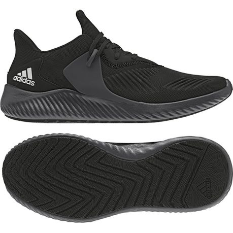 63ebb232c adidas Men s Alphabounce Rc 2 Running Shoes