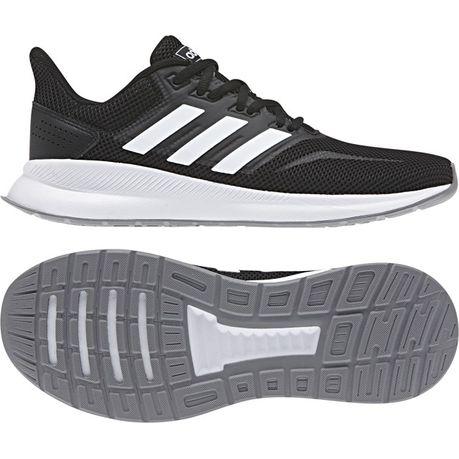 adidas Women's Runfalcon Running Shoes