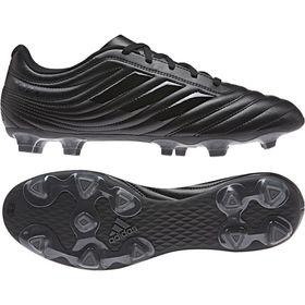 2fb954dcd4b3 Footwear