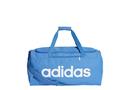 adidas Linear Core Duffel Bag Medium Bag
