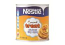 NESTLE Caramel Treat Dairy Dessert Filling & Topping 360g Tin