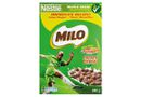 NESTLE MILO Energy Cereal 640g