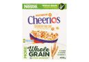 NESTLE CHEERIOS Multigrain Cereal 490g