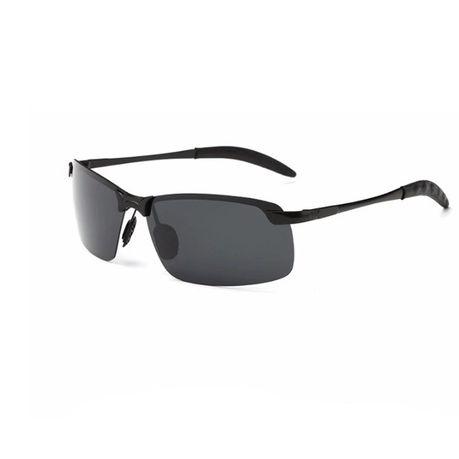 22d721836 Polarized Sunglasses For Men | Buy Online in South Africa | takealot.com