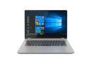 Lenovo Yoga 530 Core I3-8130 14