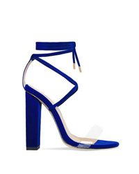 016188da1f Heels & Wedges | Shop in our Fashion store at takealot.com