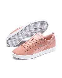 8dad8ad89e1e Puma Women s Smash v2 SD