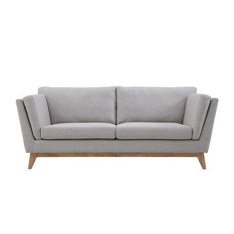 George Mason Hyde 3 Seater Sofa