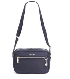 406d5824a Hedgren | Shop in our Luggage & Travel store at takealot.com