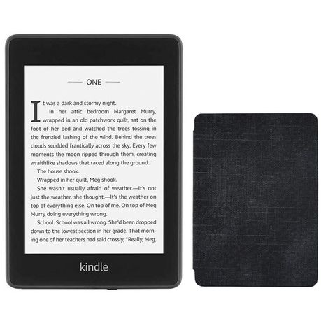 Book On Kindle Without Wifi