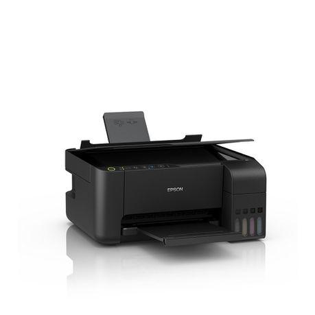 Epson Ecotank ITS L3150 3-in-1 Wi-Fi Printer