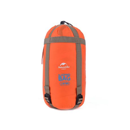 Naturehike Mini Outdoor Small Ultralight Sleeping Bag