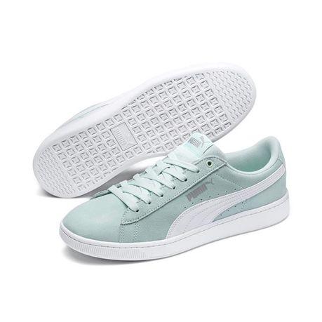 Women Sneakers Buy sneakers for women online in South Africa.